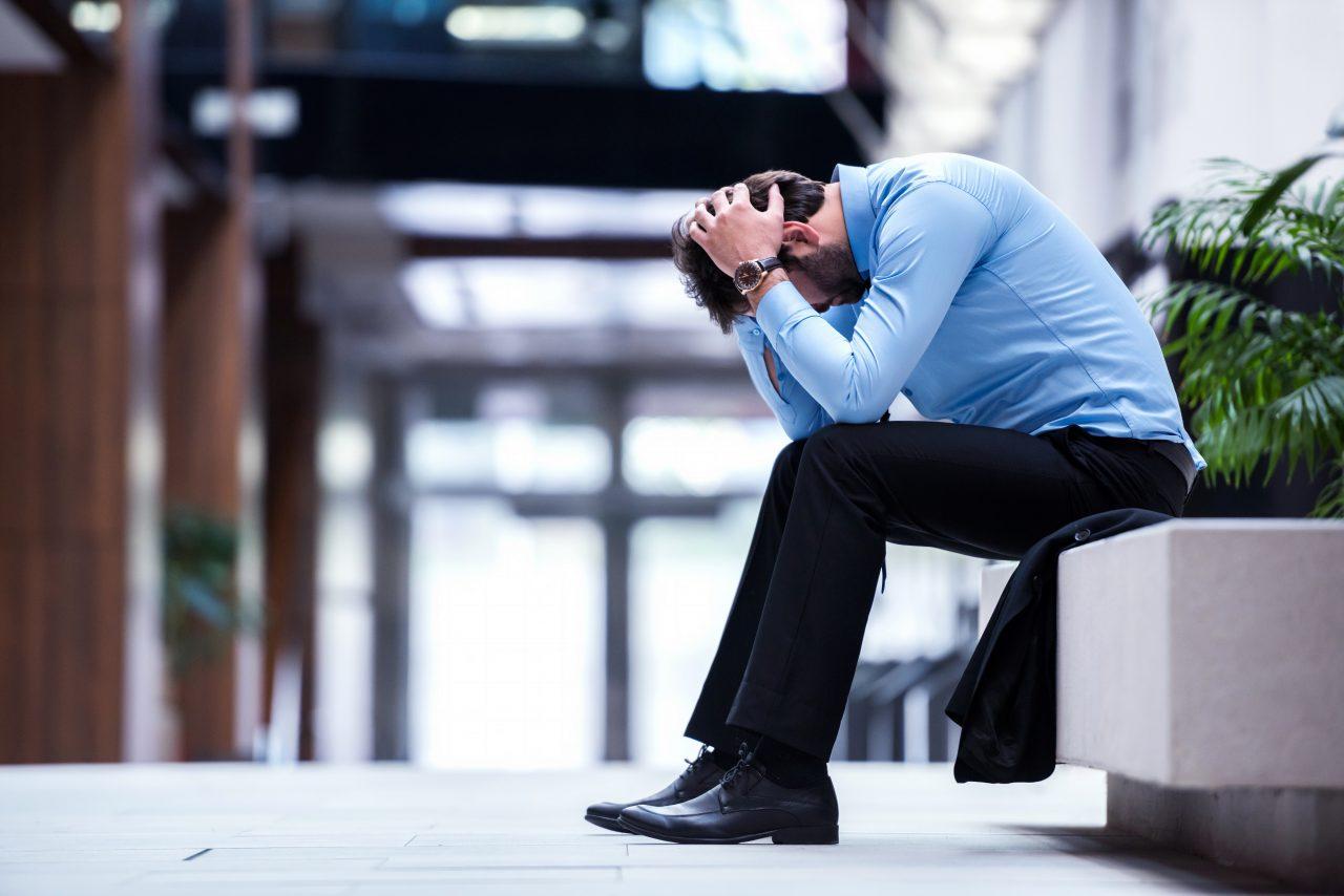 自殺死亡率先進国最悪の日本、若者の自殺が止まらない