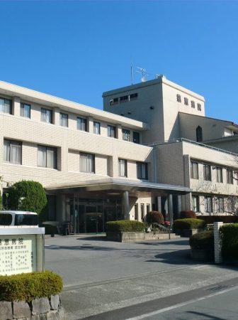 kumamoto_jikei_hospital
