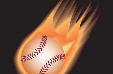 baseball-fire_fy0e-jp__l
