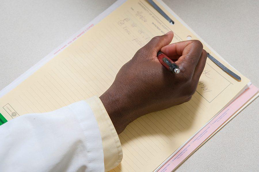 あなたも貰えてるかもしれない障害基礎年金。1番重要なのは医師の診断書の書き方にある!