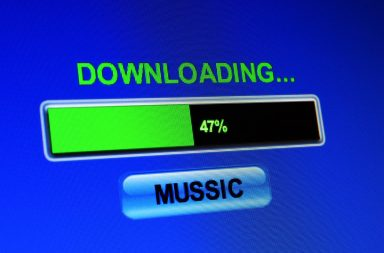 download-music_g1i7bwpd