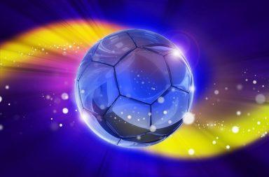 fantasy-football-game_gjcsktb_-1