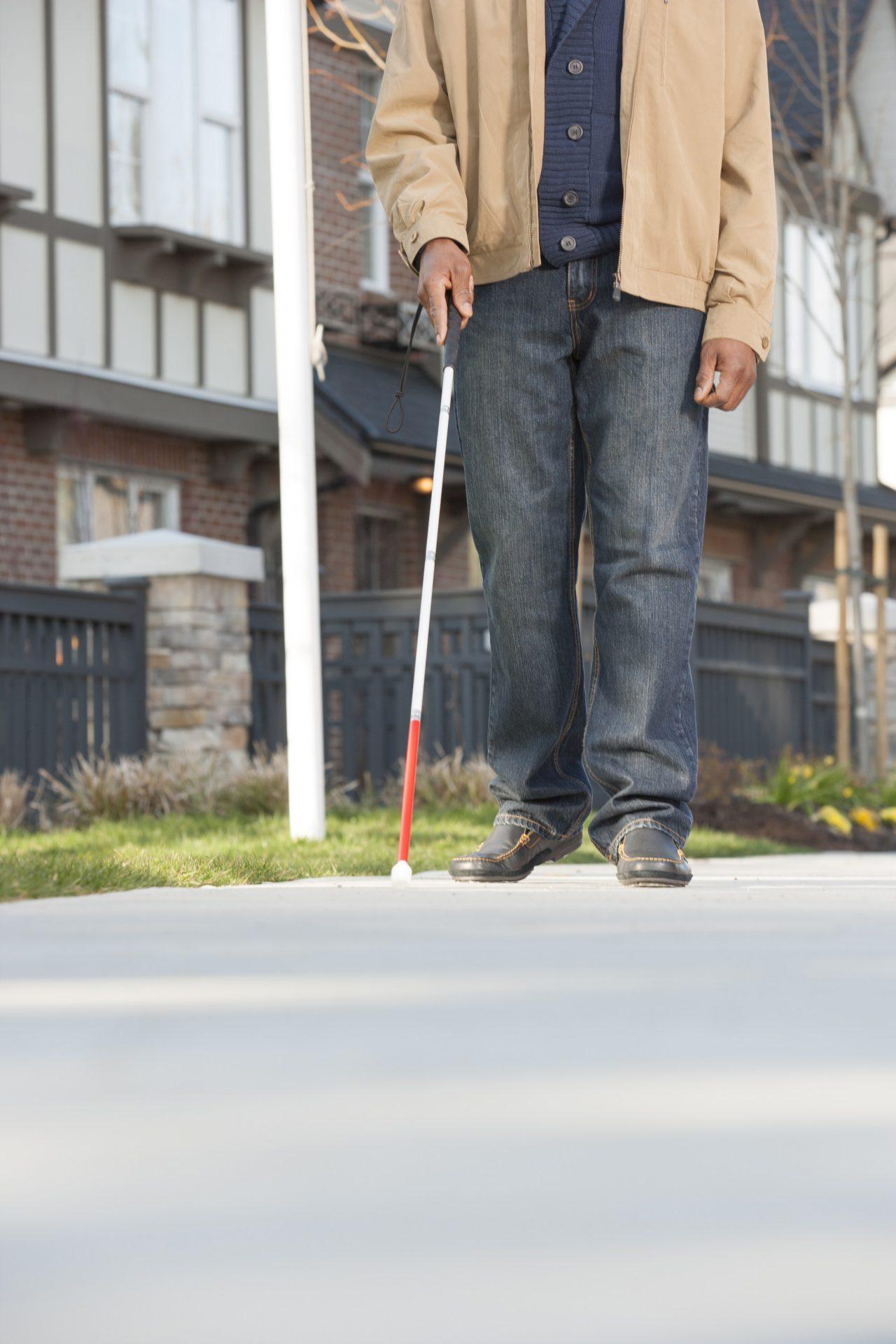 障害者やLGBTなど、マイノリティーが主役として働く社会を夢見て