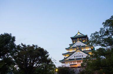 osaka-castle-japan_swhankd2ml