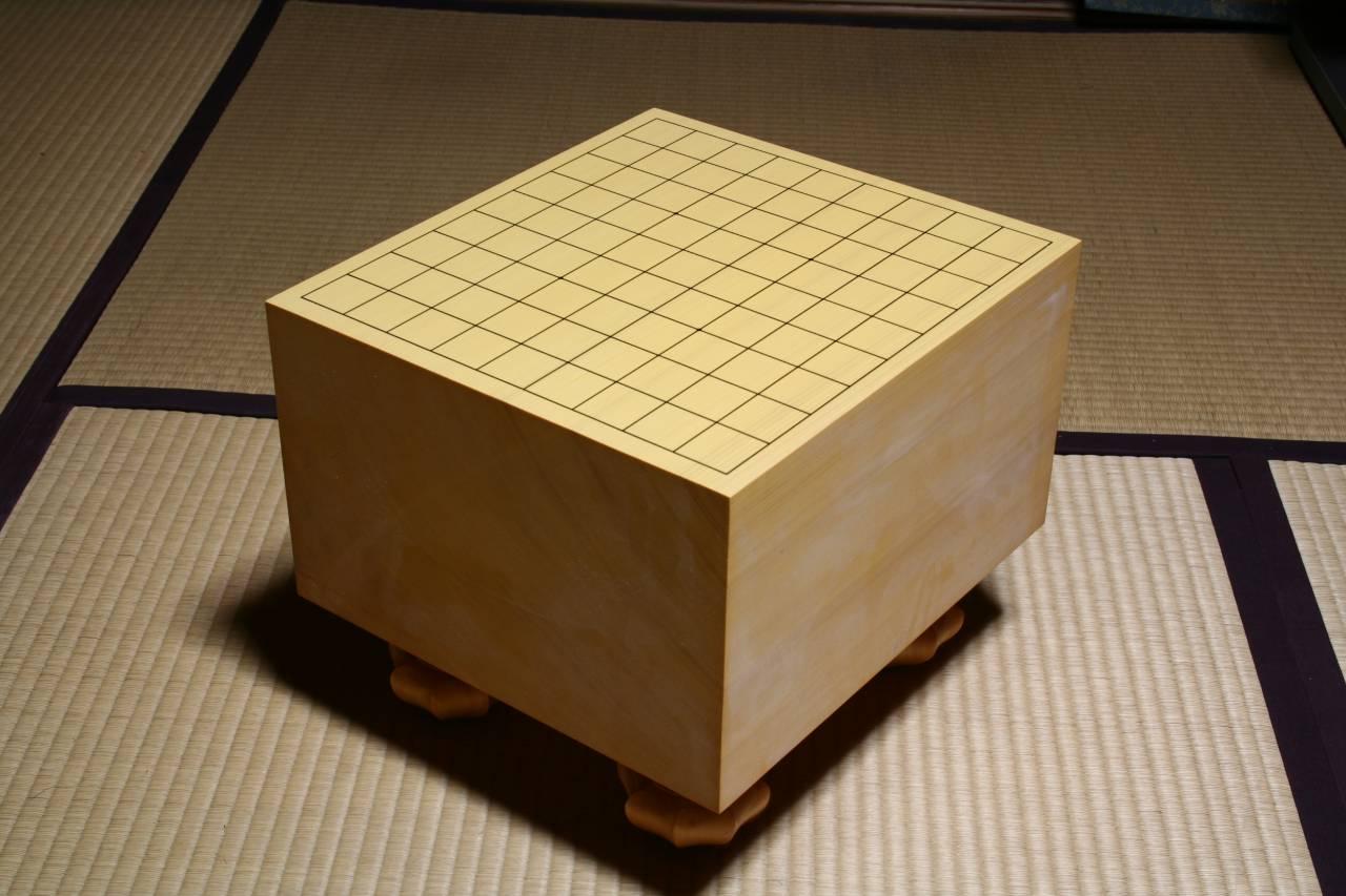 藤井聡太は最も四段になり難い制度で四段になった
