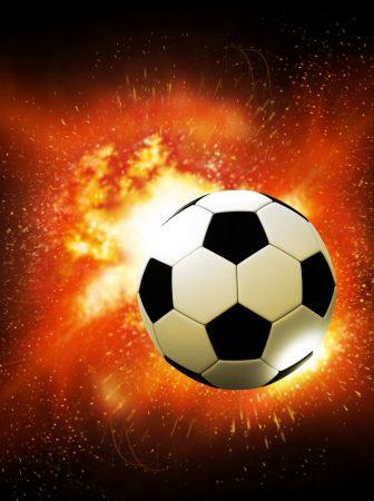 flame-soccer-ball_myr5eqbd
