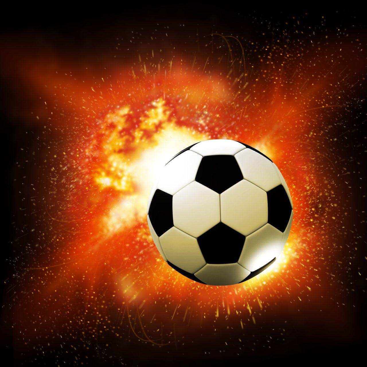アジア最終予選サッカー中東で行われたイラク戦を観て思ったこと。