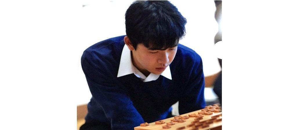 【速報】藤井聡太四段公式戦29連勝―連勝記録歴代単独1位