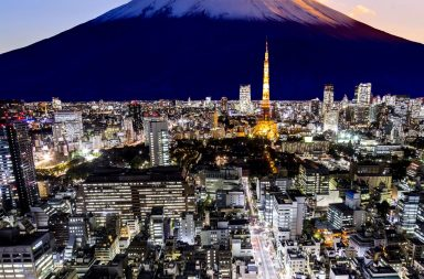 mount-fuji-and-tokyo-city-in-twilight_rppxpvj_3fg