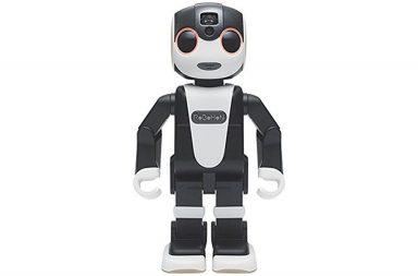 robo-hifumiyo