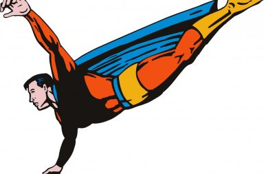 super-hero-flying-retro_g1ltfdi_