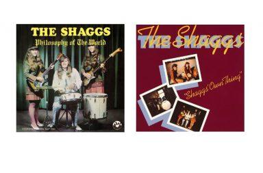 the-shaggs_2