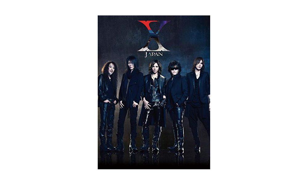X JAPAN アコースティックLIVEでツアー開催決行!!