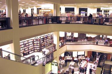 barnes__noble_interior