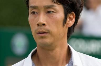yuichi_sugita_3_2015_wimbledon_qualifying_-_diliff