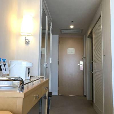 bedroom05