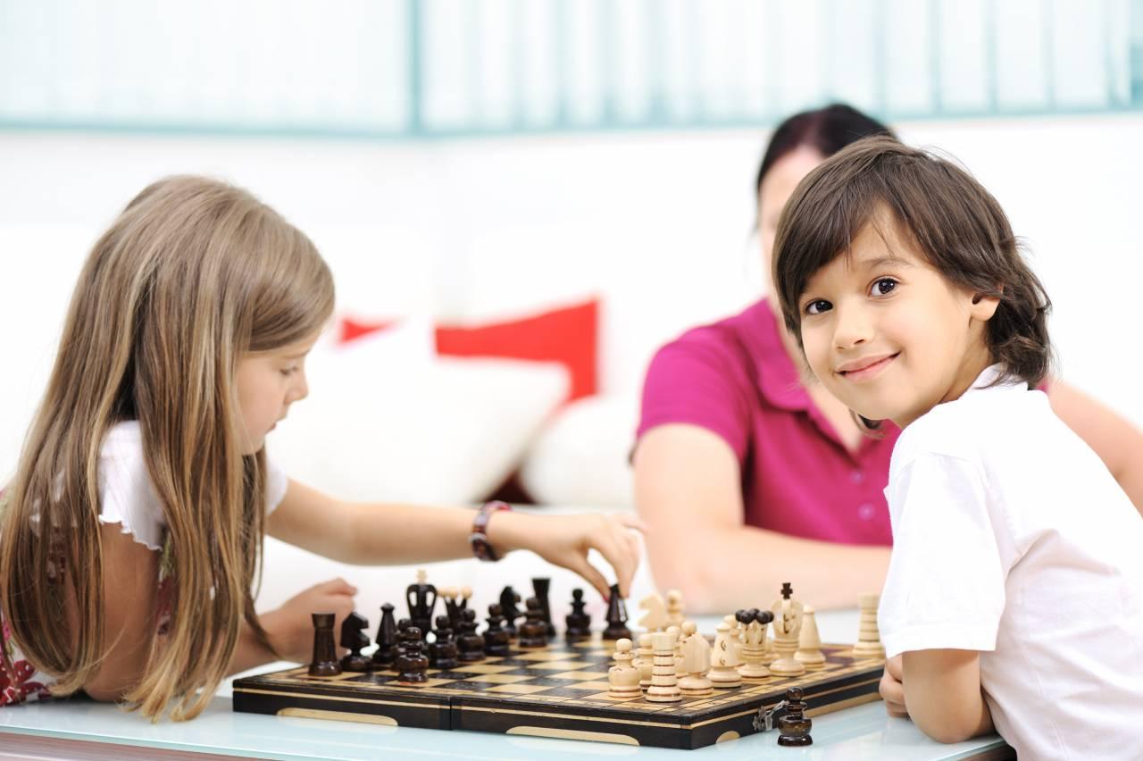 藤井四段への過熱報道、AIと将棋と囲碁の優しい関係