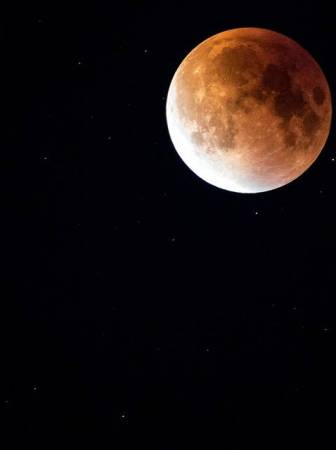lunar-eclipse-962804_960_720