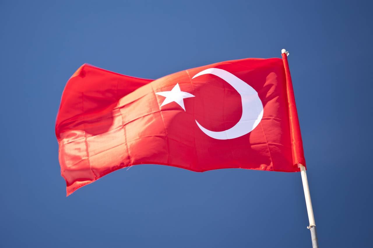【デフリンピック】過去最高の27個!国別メダル獲得数では7位に。トルコでの熱い戦いに幕。