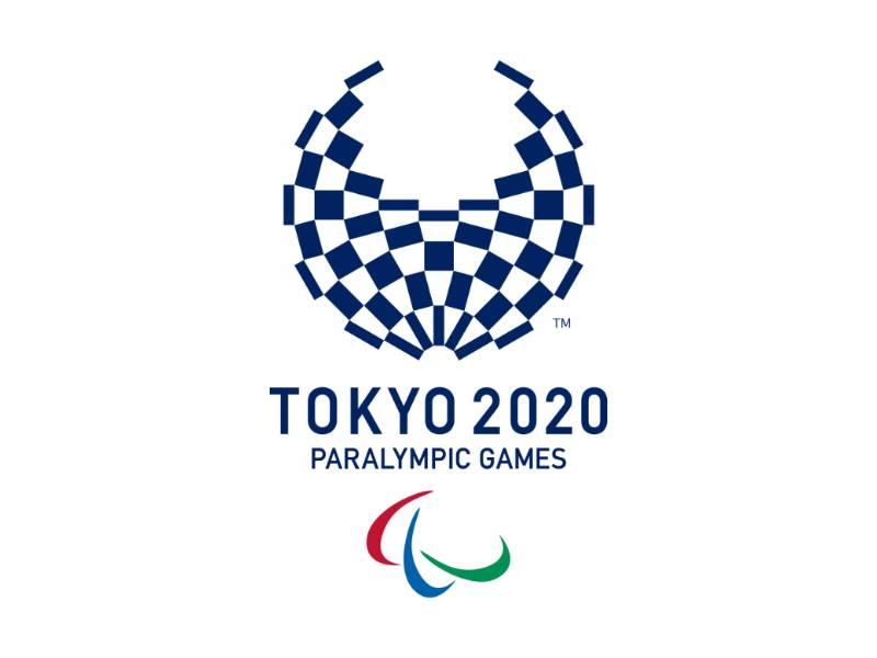 東京パラリンピック2020まであと3年!!!東京・埼玉・千葉でカウントダウンイベント開催