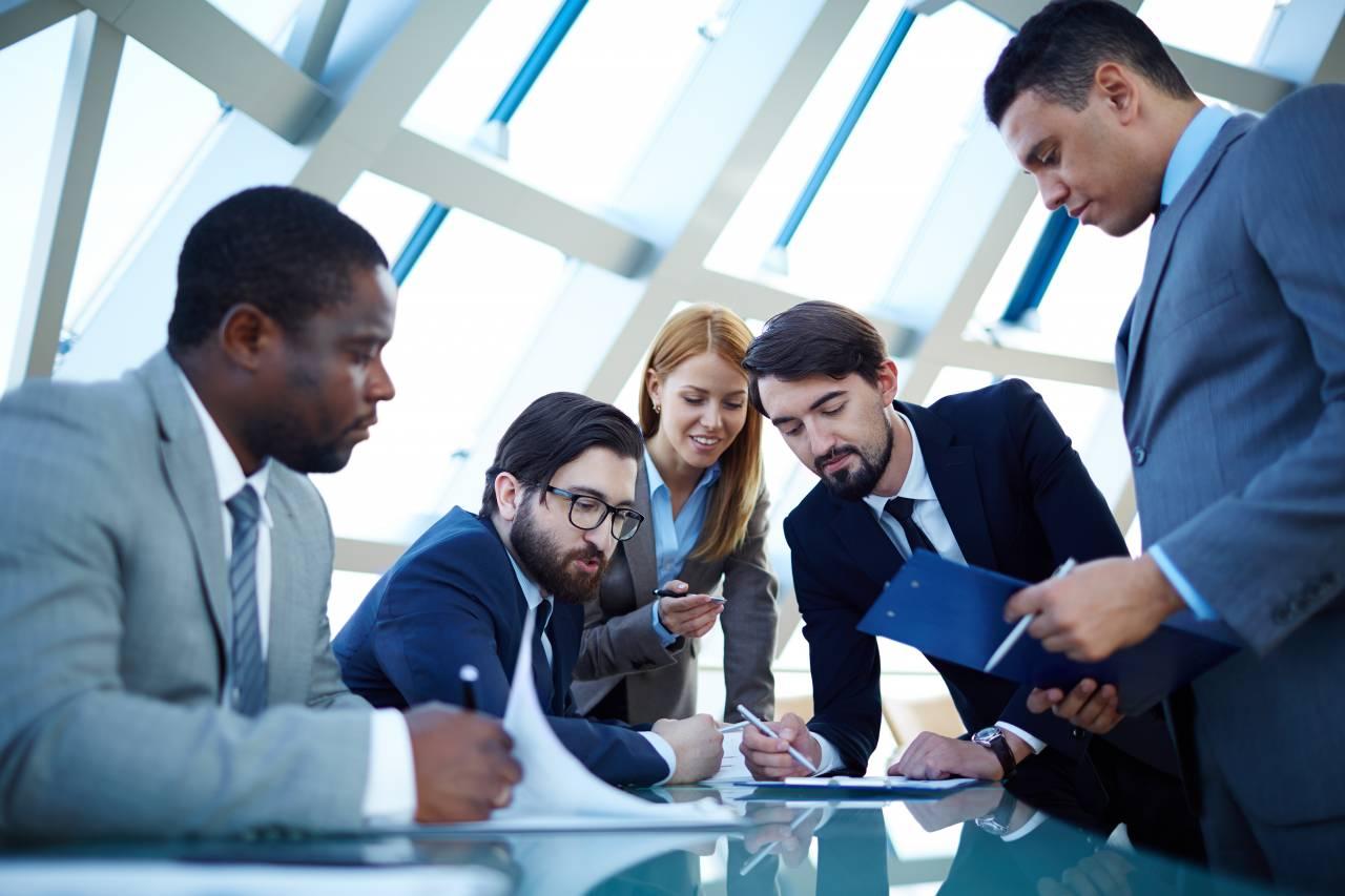 ビジネスマン推奨、誰でも考える力をアップできる方法