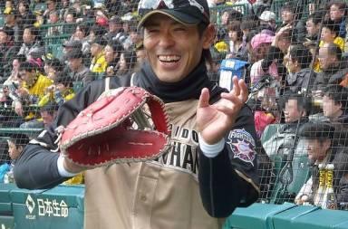 nf-atsunori-inaba20120310