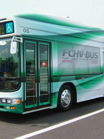toyota_fchv_bus