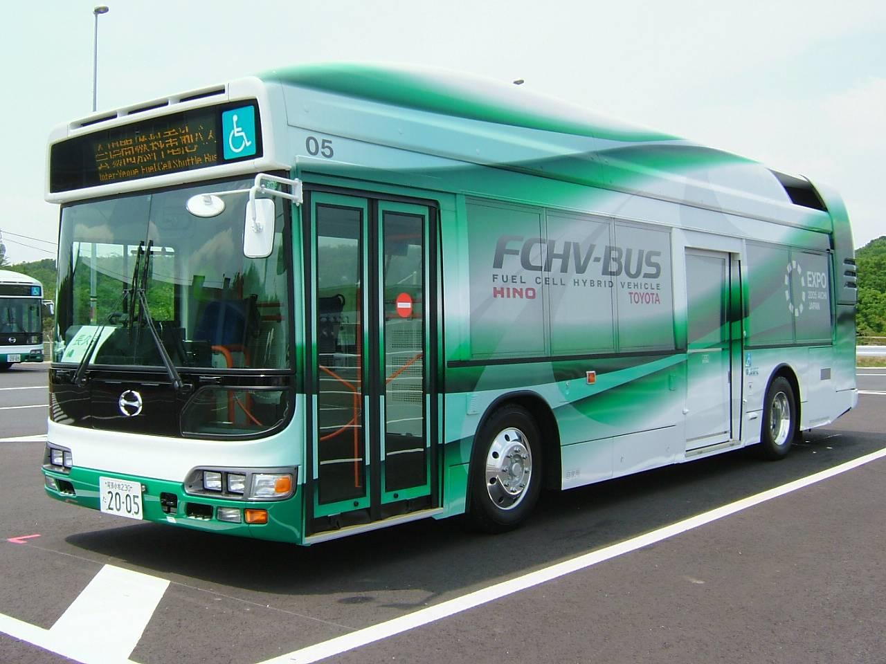 「低床式バス」の発車時刻に関する車椅子ユーザーの憂鬱