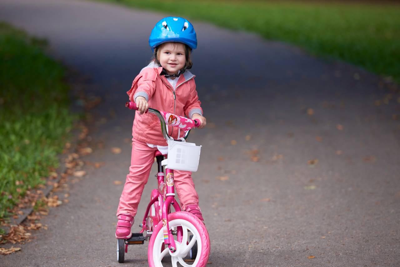 「かごしま自転車条例」について。