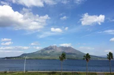 sakura-jima-846461_960_720