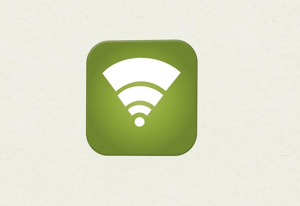 ビックリした!!Wi-Fiの「インターネット未接続」とは?