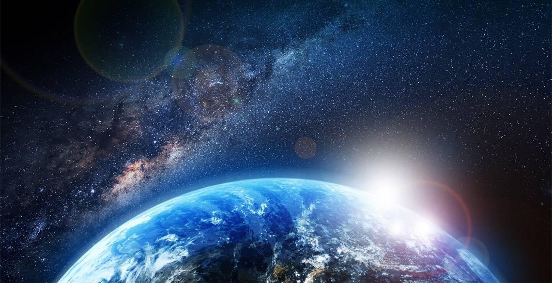 世界初!人工流れ星事業「Sky Canvas」より、星に願いを。