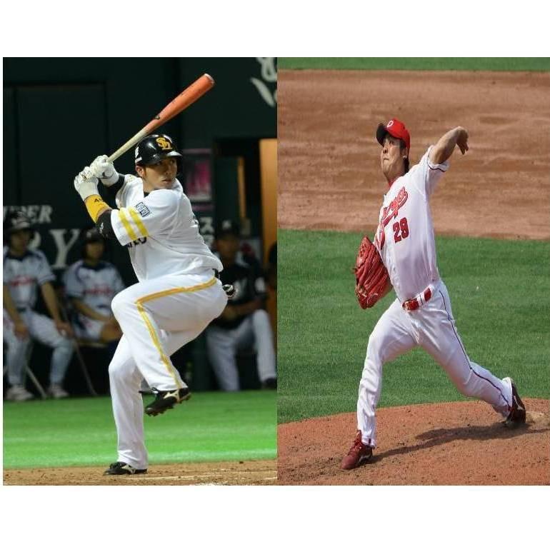 プロ野球クライマックスシリーズのルールを考えてみる。