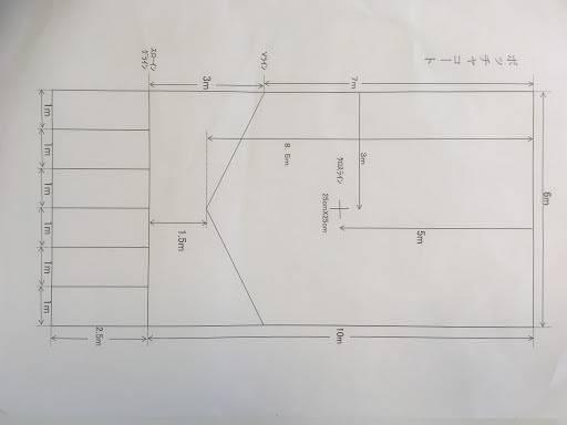 692425fa-a0a2-48f7-bf25-1b6e57e22b9e