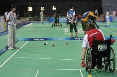 paralympics_beijing_2008_286