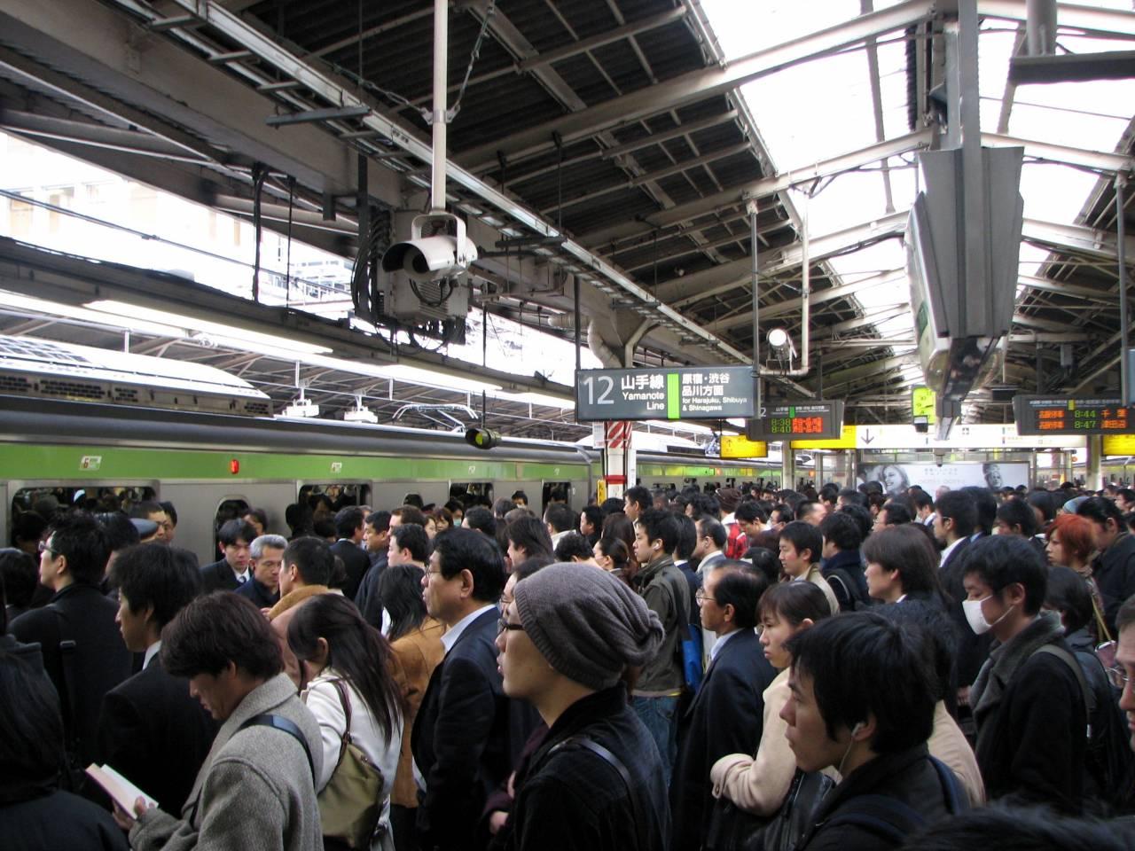 なぜ日本には「ブラック企業」が蔓延するのか?
