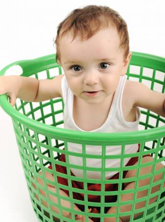 baby-boy-in-plastic-box_syod2uphs
