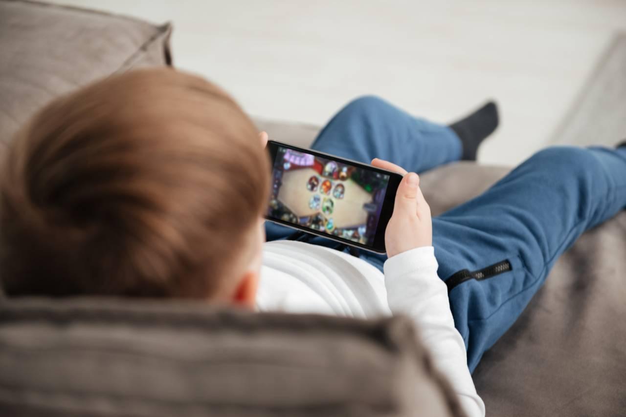 小遣いが欲しい方必見!ゲームの購入や課金を一切しない楽しいゲームプレイ方法 「3DS編」