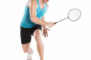 graphicstock-portrait-of-sport-player-isolated-on-white-background_s0fx4eo