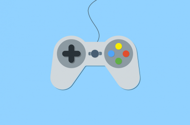 joystick-1486907_960_720
