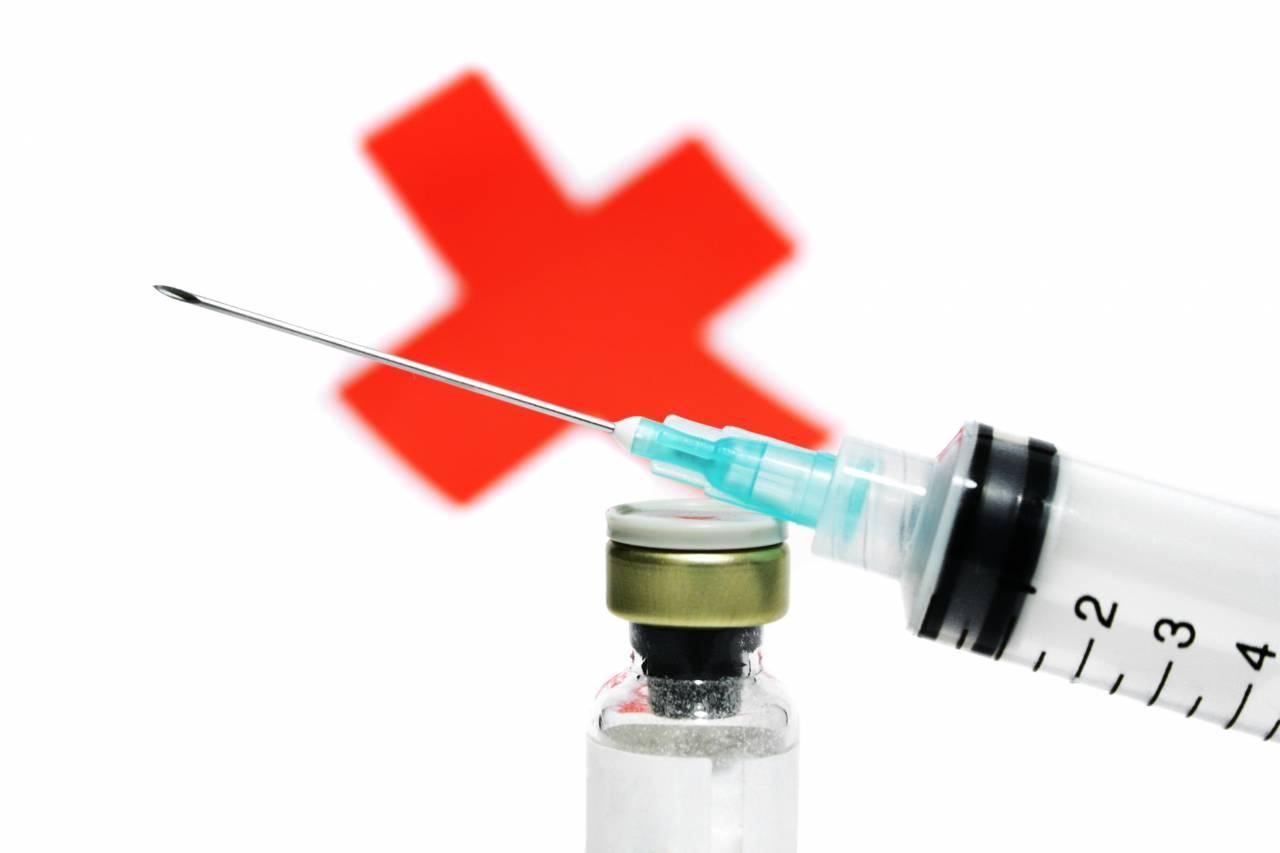 強い痛み止めの薬「ペンタジン」の使いすぎは依存に注意!!
