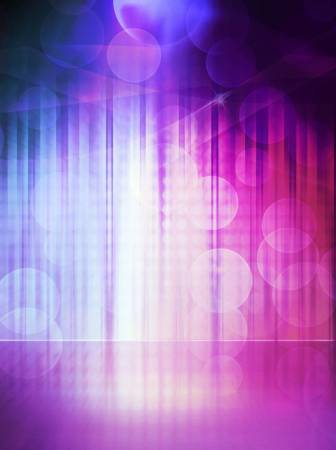 violet-abstract-stage-background_zyqr0yqu