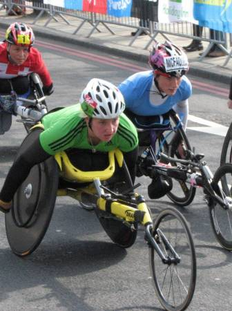womens_wheelchair_london_marathon_2011