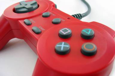 a-red-video-game-controller-isolated-over-white_bt1-tjtchi