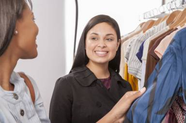 consumers-shopping-for-clothes_bfe9mwahj