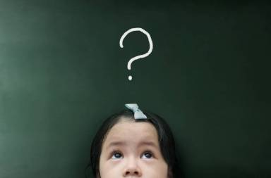 graphicstock-little-girl-thinking-with-question-mark-over-her-head_bdtgp7hpgsl