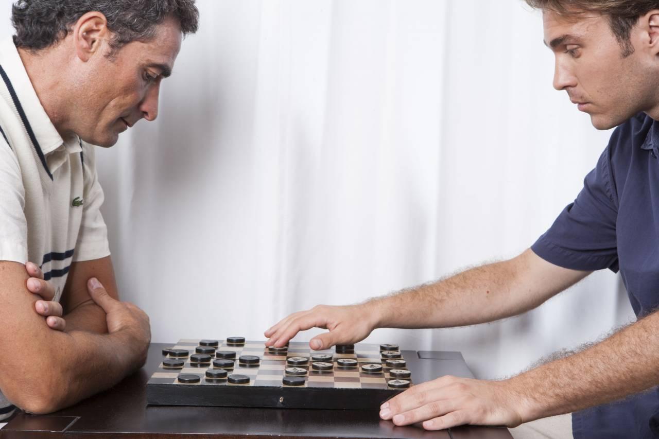 藤井四段に勝った奨励会員が、やがてプロ棋士になる日