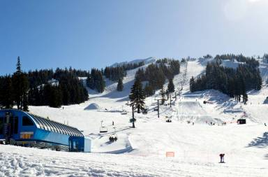 sports-ski-lifts_mybn4dyo