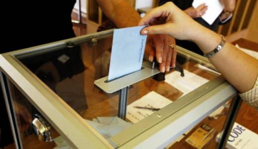 障害を持つ18歳の有権者、大切にしたい知的・精神・身体3障害者の一票