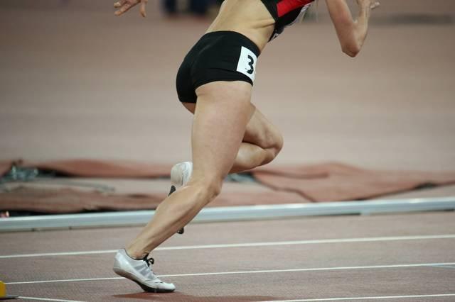 東京パラリンピックまであと1,000日!12月開催のパラスポーツ大会紹介します。